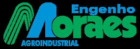 Engenho Moraes Agroindustrial